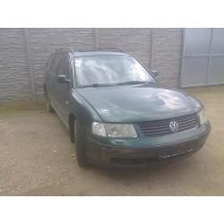 Volkswagen passat B5 combi 1,8 T