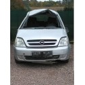 Opel Meriva 1,3 CDTi 51kw