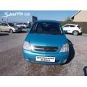 Opel Meriva 1,7 CDTi 51kw