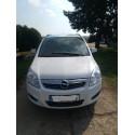 Opel Zafira B 1,7CDTi 81kw