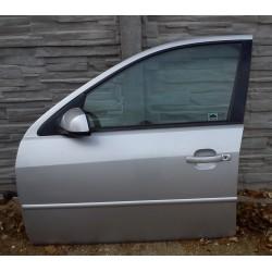 LP dveře Ford Mondeo MK III