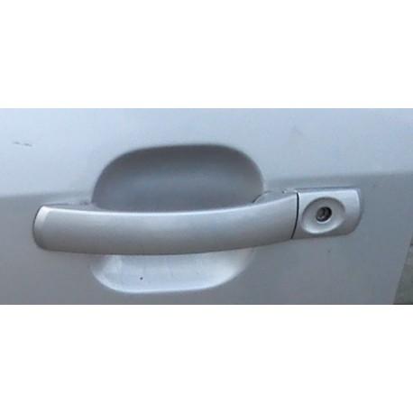 klika dveří Ford Mondeo MK III