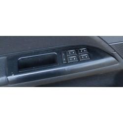 ovládání oken Ford Mondeo MK III